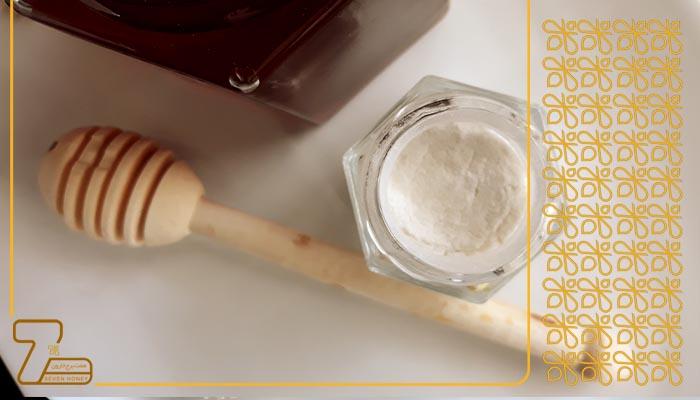 قیمت عسل بهار نارنج
