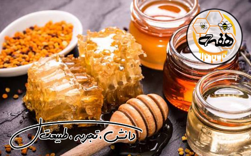 قیمت عسل آویشن